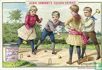 Kinderspiele III