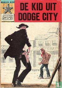 De Kid uit Dodge City