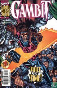 Gambit 12