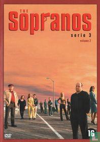 Serie 3 - Volume 2