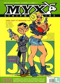 Myx stripmagazine 7