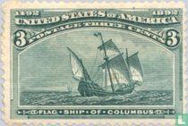 Columbus exhibition
