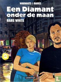 Rare White