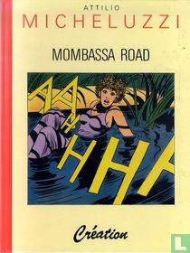 Mombassa Road