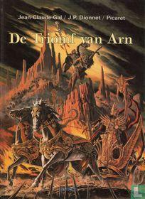 De triomf van Arn