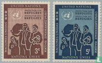 Refugee Assistance