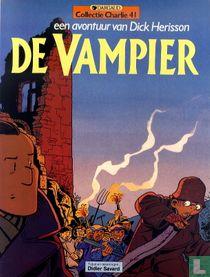 De vampier