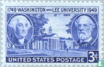 Washington en Lee