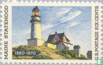 150th Anniversary of Maine Statehood