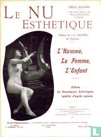 Le Nu Esthétique 28