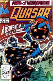 Quasar 5