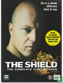 The Complete First Season