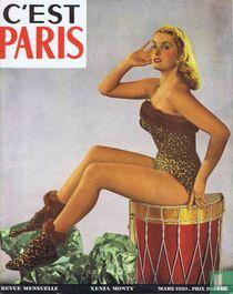 C'est Paris 2