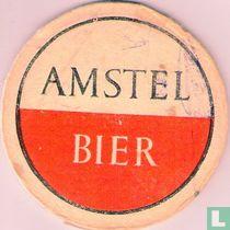 Amstel Bier / Vijfde lustrum Unitas Studiosorum Vadae