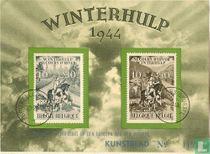 Winterhulp 8