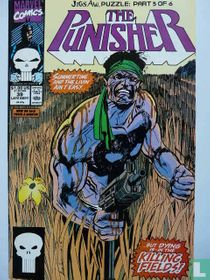 The Punisher 39