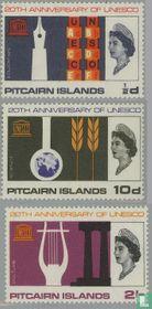 1966 UNESCO (PIT 18)