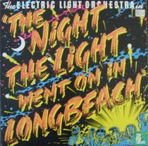 The Night the Light Went on in Longbeach