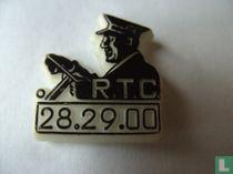 R.T.C. 28.29.00 [zwart op wit]