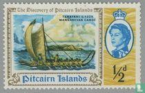 Shipping 1767-1967.