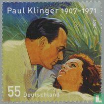 Paul  Klinger,  kopen