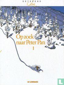 Op zoek naar Peter Pan 1
