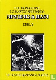 Arman en Ilva 3