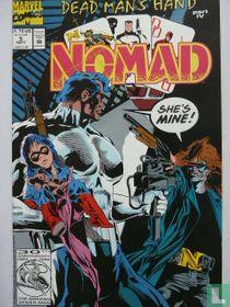 Nomad 5
