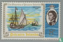 Shipping 1767-1967