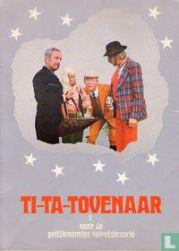 Ti-Ta-Tovenaar 3