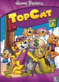 Top Cat 1