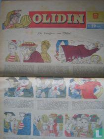 1959 nummer  19