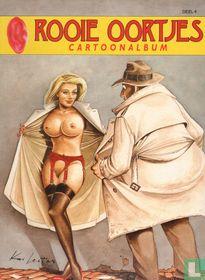 Cartoonalbum 4