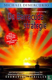 De Barracuda Strategie