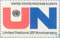 25 years of UNO