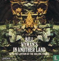 Wyman, Bill