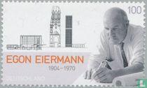 Egon Eiermann