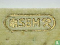 SBM Showcase for amber jewellry
