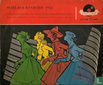 Schlagerparade 1956