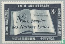 Journée des Nations Unies