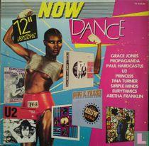 Now Dance 1
