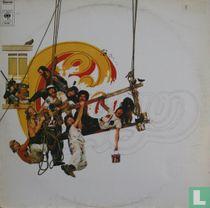 Chicago 09 (IX) - Greatest Hits