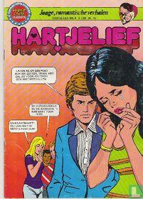 Hartjelief 4