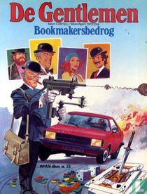 Bookmakersbedrog