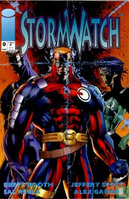 Stormwatch 0