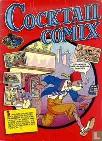 Cocktail Comix