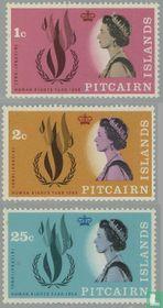 1968 U.N.O. (PIT 22)