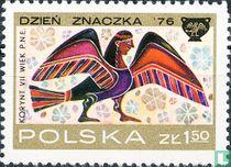 Tag der Briefmarke