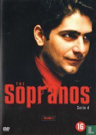 Serie 4 - Volume 3