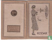 Kodak (2)